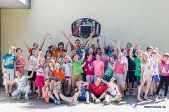 Funside Budapest 2016: legjobb képeink
